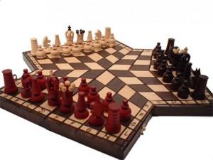 bSchaakborden1-012