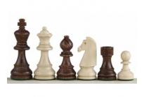 Staunton nr 4 schaakstukken