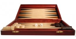 Backgammon Large