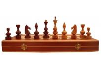Debuit Chess