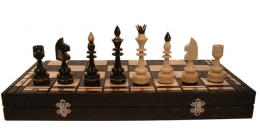 Indian Chess 123