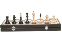 Classical Chess
