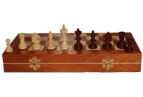 Olympic Chess small