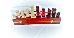 Orawa Chess