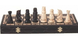 Muminek Chess