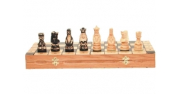 Pop Chess